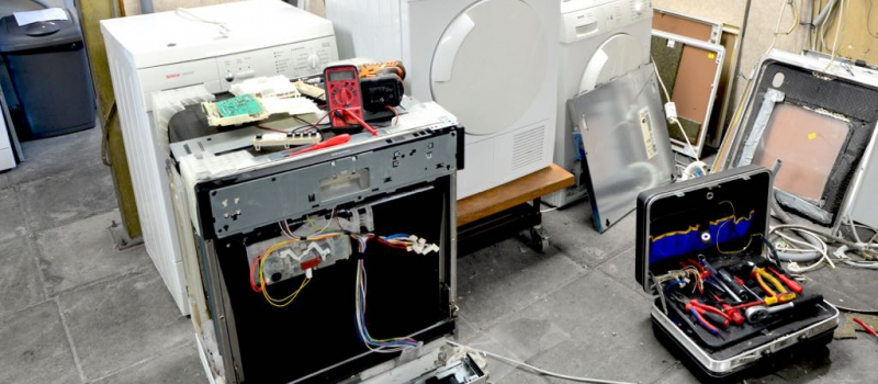 reparatie-tools
